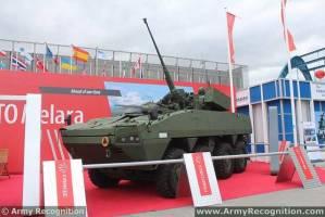 نگاهی به تولیدات نظامی MBDA در نمایشگاه Eurosatory 2018