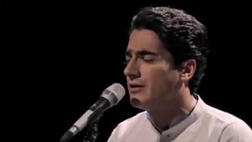 اعلام آمادگی شهرآفتاب برای برگزاری کنسرت خیابانی همایون شجریان