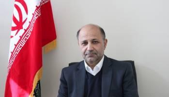 لزوم حمایت وزارت نفت و شرکت ملی گاز از نمایشگاه بین المللی صنعت گاز ایران